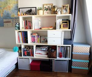 decor, diy, and home image