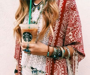 bracelets, clothes, and girl image
