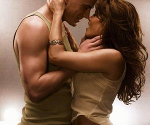 step up, channing tatum, and dance image