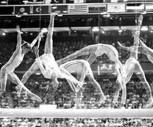 10, gymnastics, and the best image