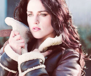 beauty, girl, and katie mcgrath image