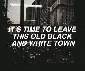 b&w, black n white, and bw image