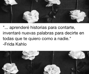 frases, quote, and yolo image