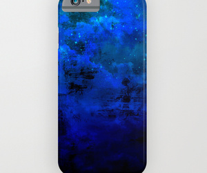 phone case, iphone case, and art image