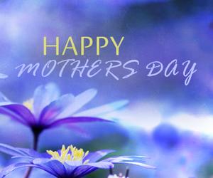 mothers day, happy mothers day, and mothers day pictures image