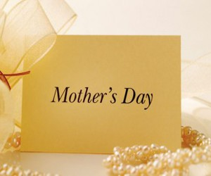 mothers day, mothers day pictures, and happy mothers day images image