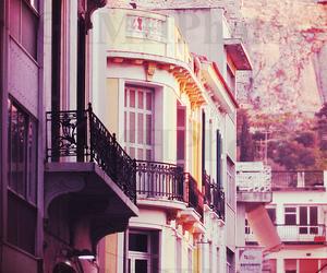 amazing, Athens, and art image