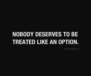 choices, option, and quotes image