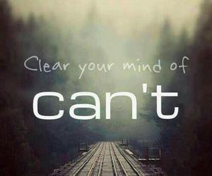 brain, motivation, and think image
