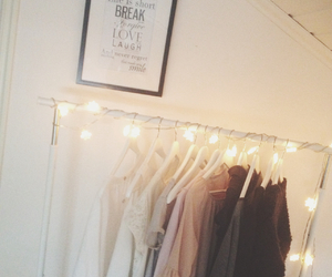 clothes, cozy, and inspiration image
