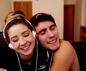 alfie, goals, and couple image