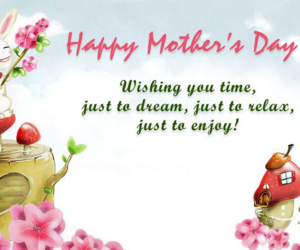 messages, mother day, and wishes image