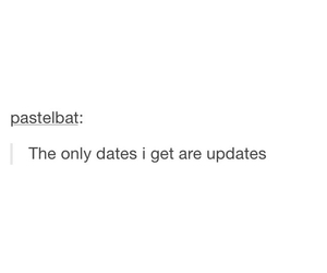 dates, fun, and funny image