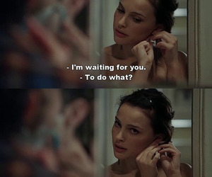 quotes, natalie portman, and closer image