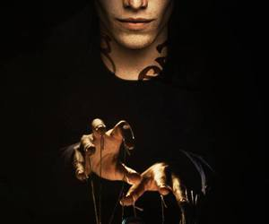 book and jace image