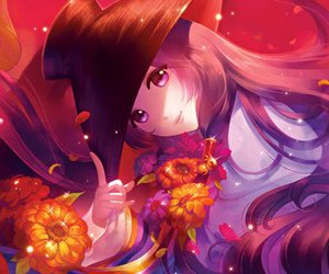 amazing, anime, and art image