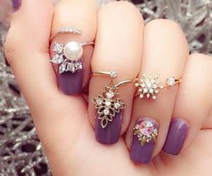 accessories, colour, and elegant image