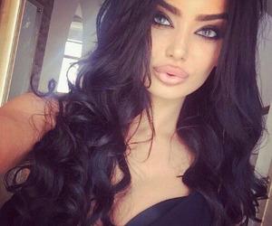 pictures of beautiful latinas