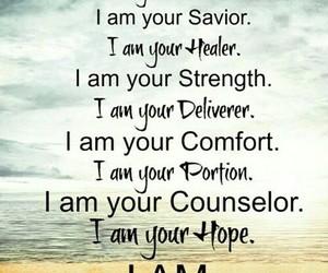 jesus and savior image