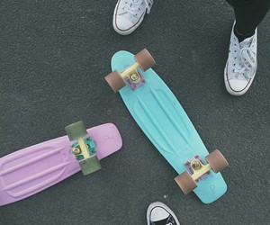 skate and tumblr image