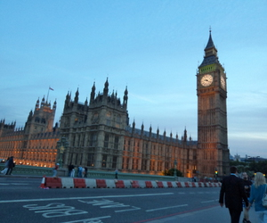 Big Ben, london, and picture image