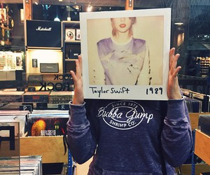 1989, taylor, and Taylor Swift image