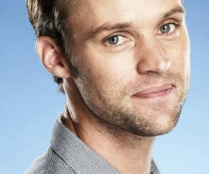 boys, cute, and jesse spencer image