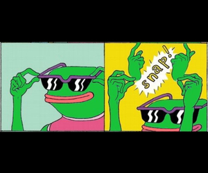 frog meme and pepe frog image