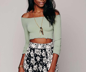 black girl, goals, and tall image