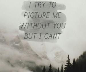 fall out boy, Immortal, and Lyrics image