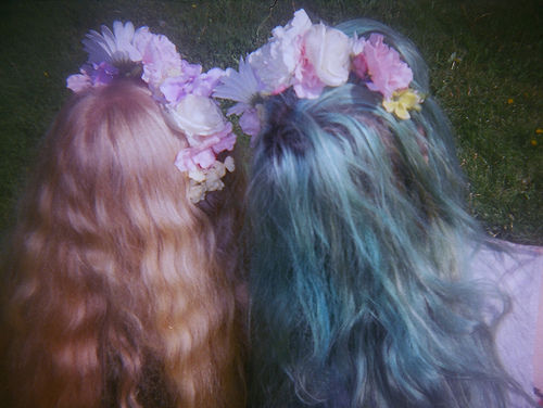 Soft Grunge Style Tumblr Buscar Con Google On We Heart It