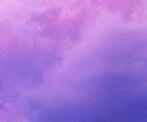 background, purple, and wallpaper image