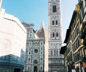 beautiful, architecture, and beauty image