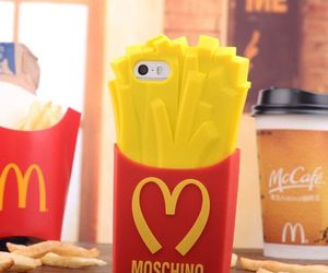 food and phone cases image