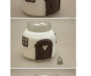 diy and cute image