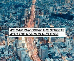 5sos, Lyrics, and quote image