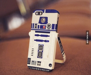 case, star wars, and cool image
