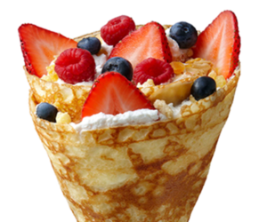 png, transparent, and food image