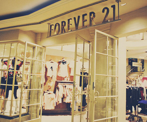 forever 21, photography, and clothes image