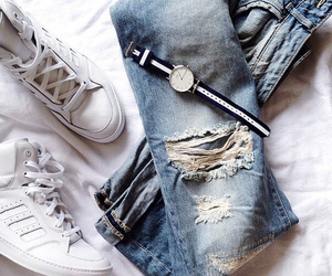 style, girl, and girly image