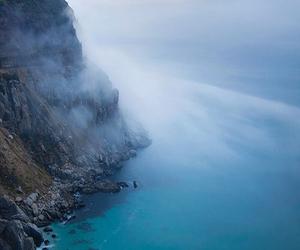 ocean, beautiful, and water image