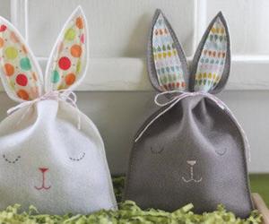 diy and rabbits image