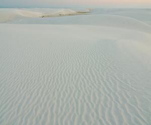 sand and sky image