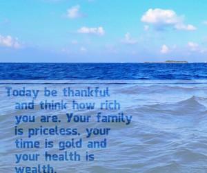 thankful, شكر, and الحمدلله image