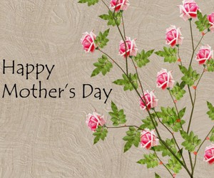 happy mothers day cards, mothers day cards, and mothers day card image