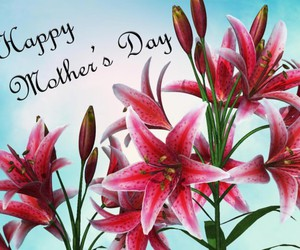 mothers day cards, mothers day card, and happy mothers day cards image