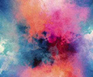 colors, color, and pink image