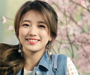 beautiful, miss a, and bae suzy image