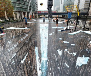 art, 3d, and amazing image