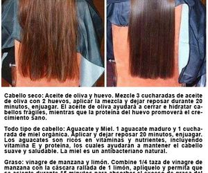 tips and cabello image